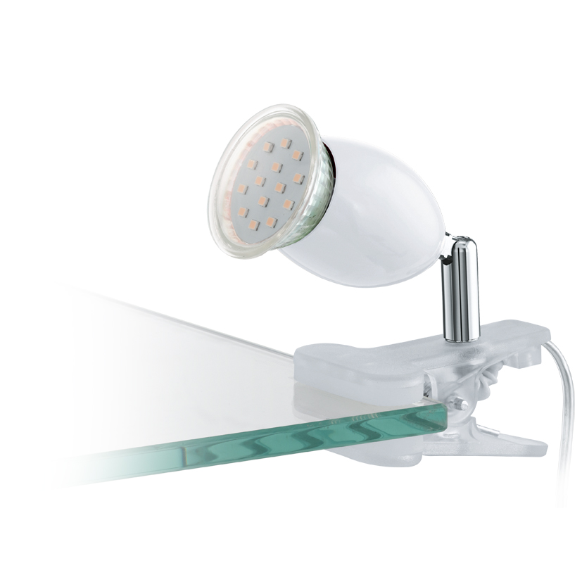 Eglo BANNY 1 stona lampa – 93118