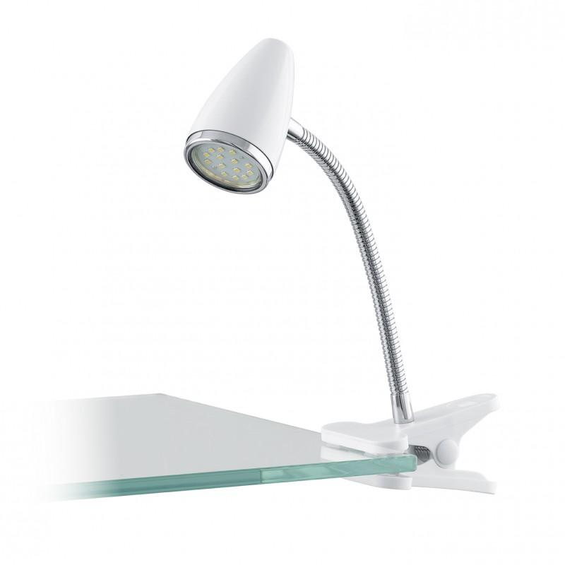 Eglo RICCIO 1 stona lampa – 94329