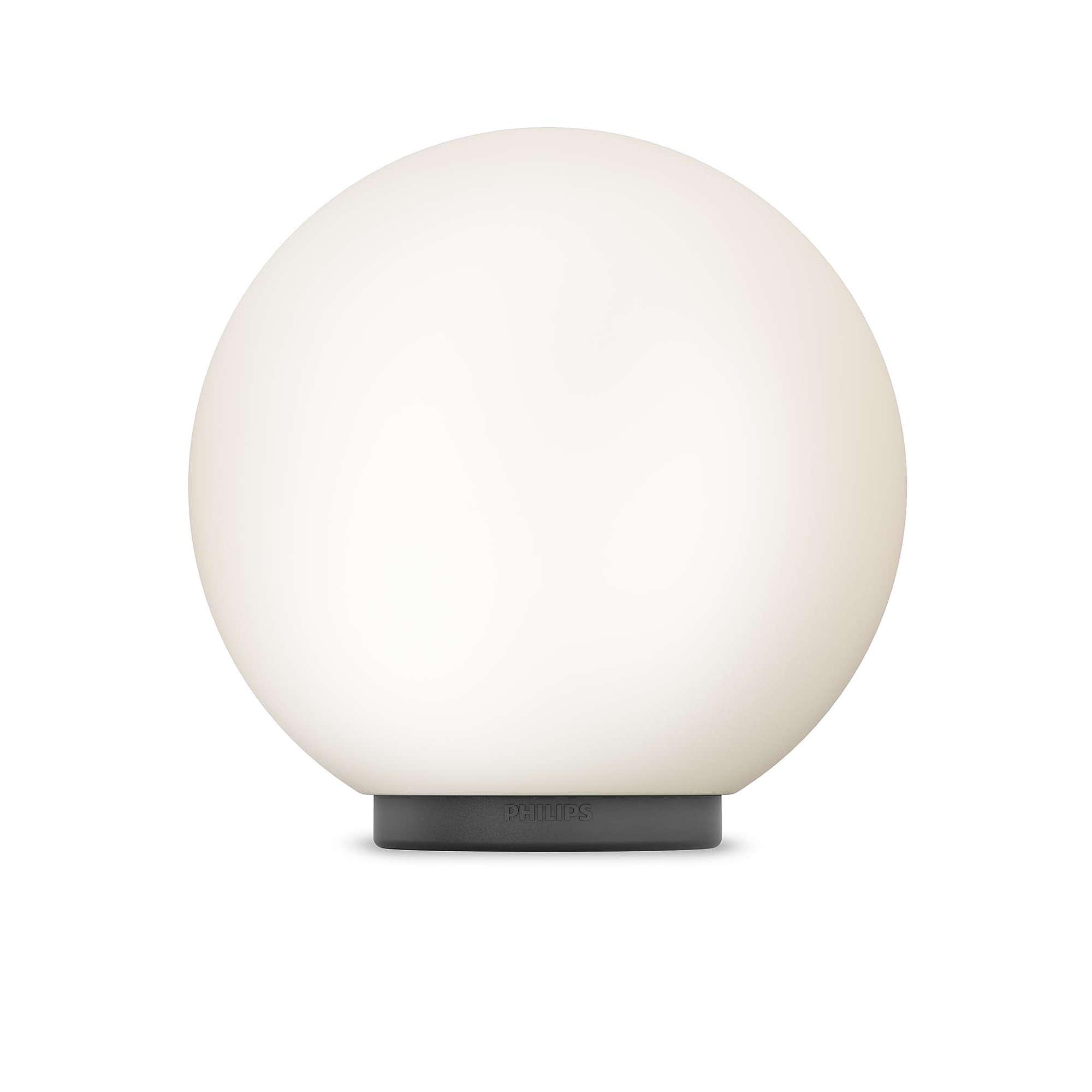 Philips VARANDE stona lampa - 36694/38/16