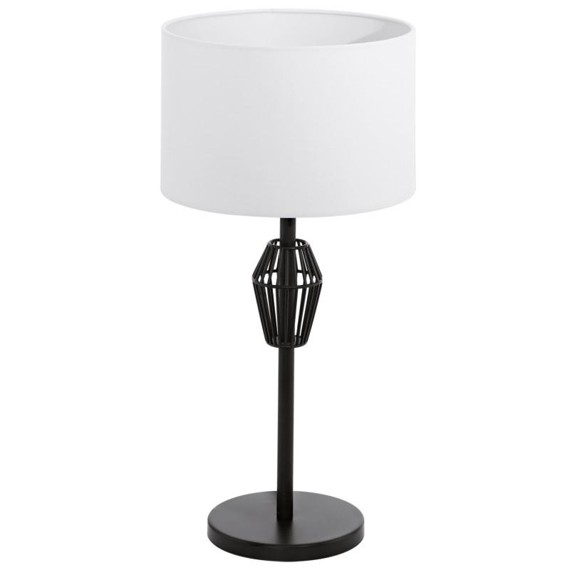 Eglo VALSENO stona lampa - 93987