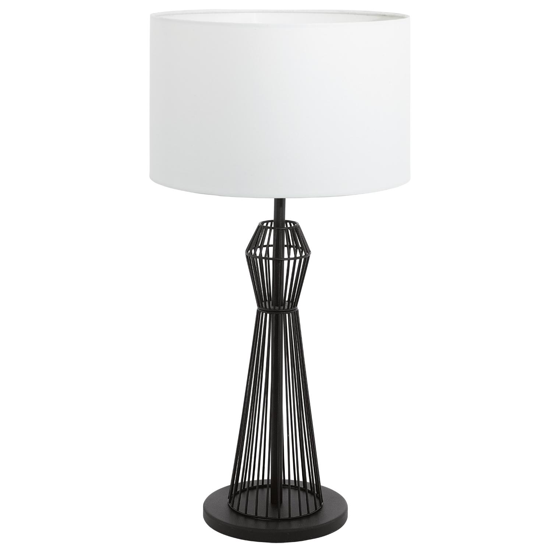Eglo VALSENO stona lampa - 93989