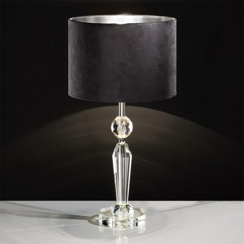 Eglo PASIANO stona lampa - 94083