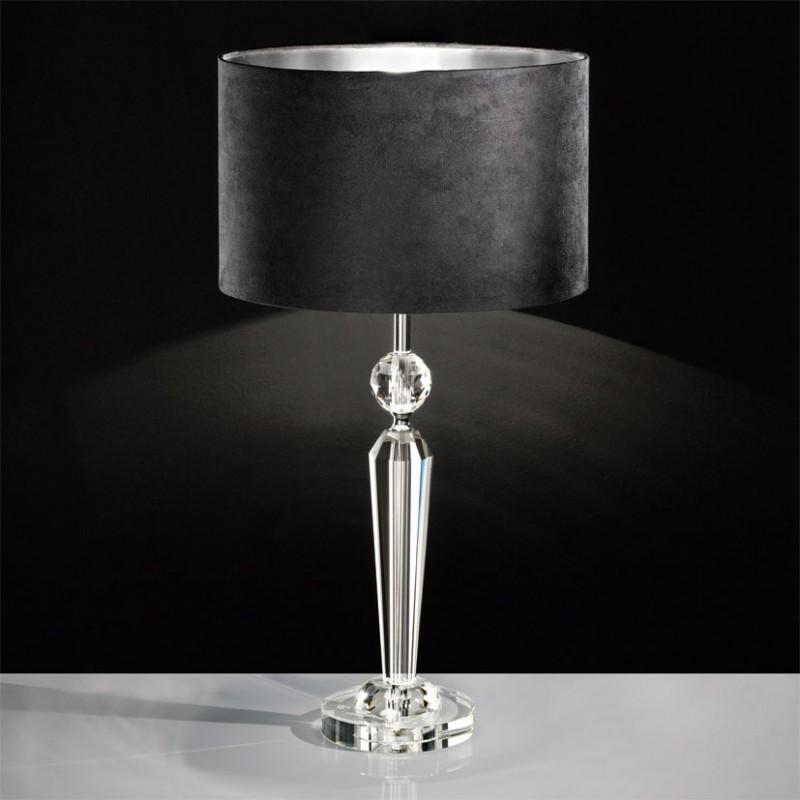 Eglo PASIANO stona lampa - 94084