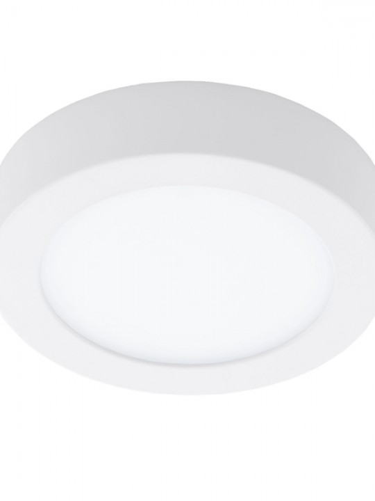 Eglo FUEVA 1 LED panel - 94071