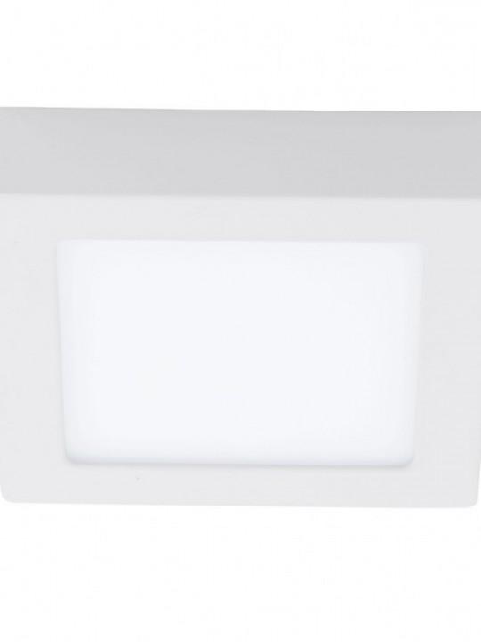 Eglo FUEVA 1 LED panel - 94073