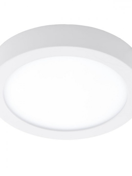 Eglo FUEVA 1 LED panel - 94075