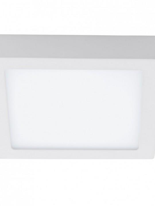 Eglo FUEVA 1 LED panel - 94077