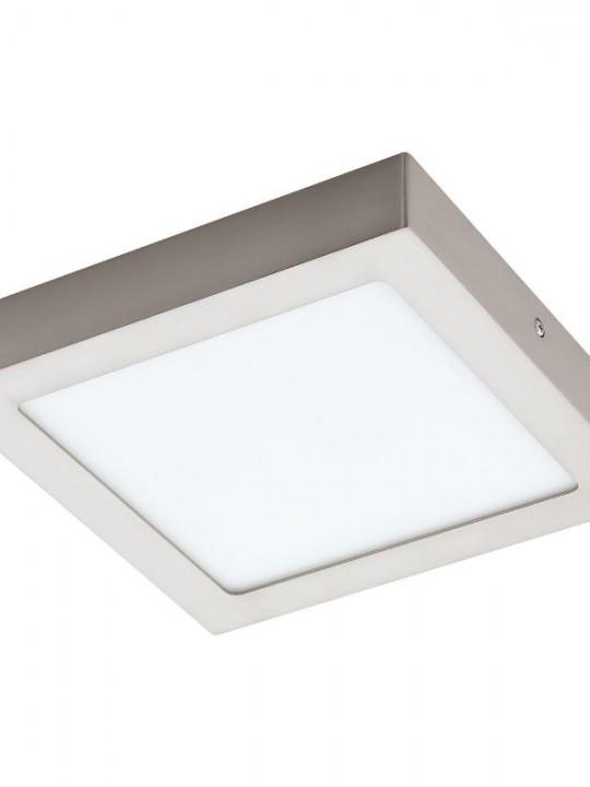 Eglo FUEVA 1 LED panel - 94526