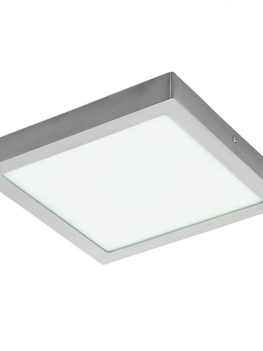 Eglo FUEVA 1 LED panel - 94528