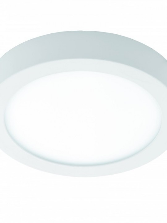 Eglo FUEVA 1 LED panel - 94535