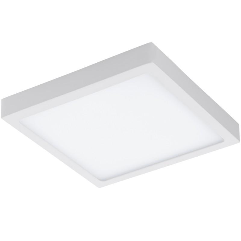 Eglo FUEVA 1 LED panel - 94537