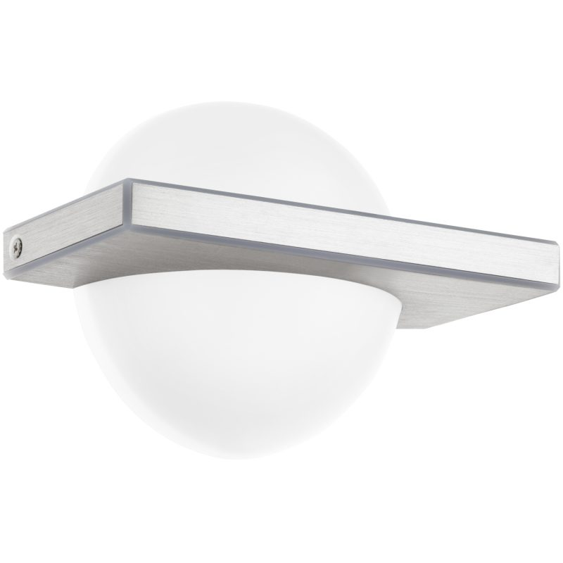 Eglo BOLDO zidna lampa - 95771
