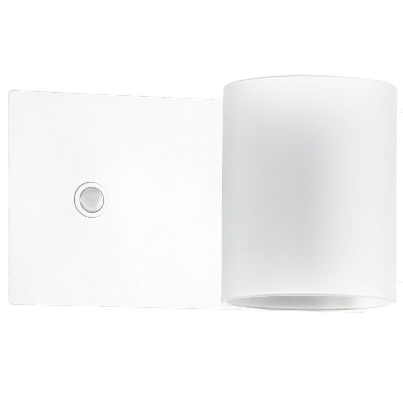 Eglo PACAO zidna lampa - 95783