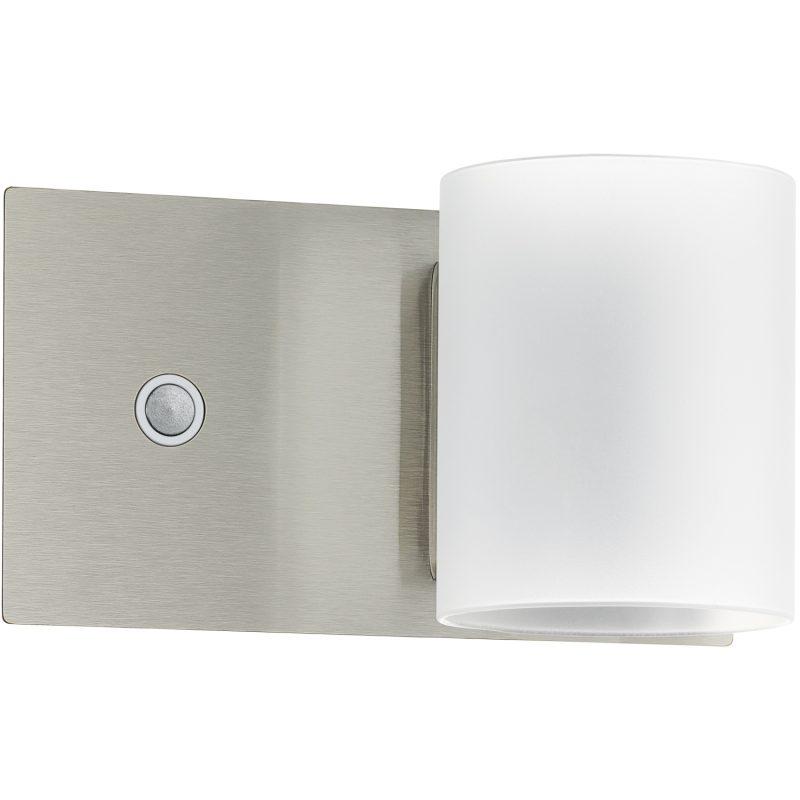 Eglo PACAO zidna lampa - 95784
