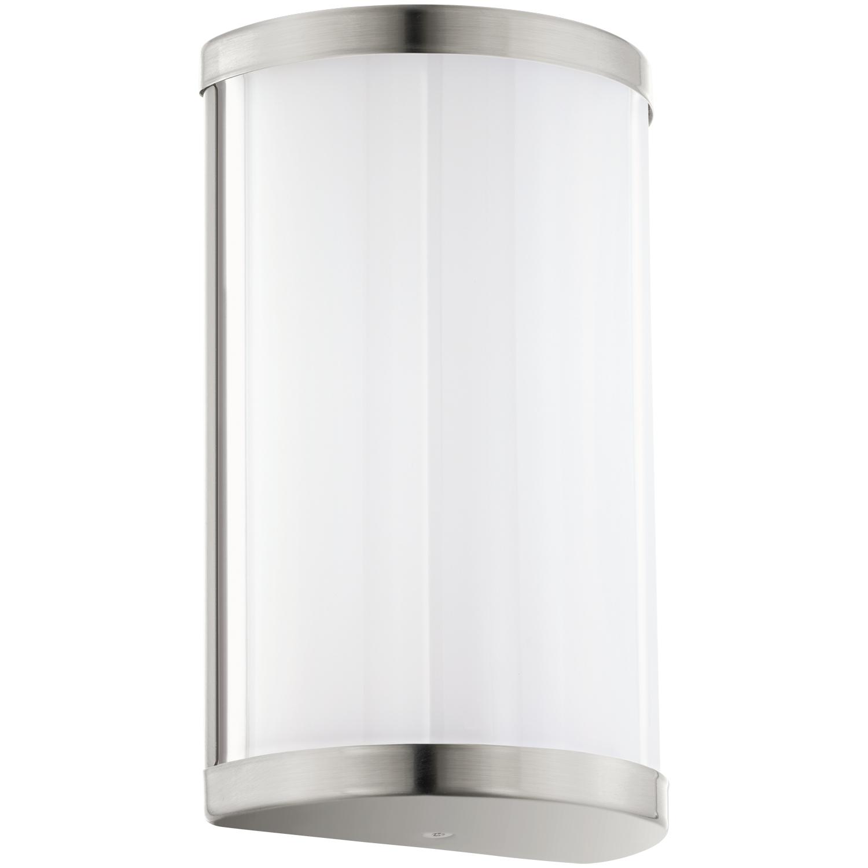 Eglo CUPELLA zidna lampa - 95774