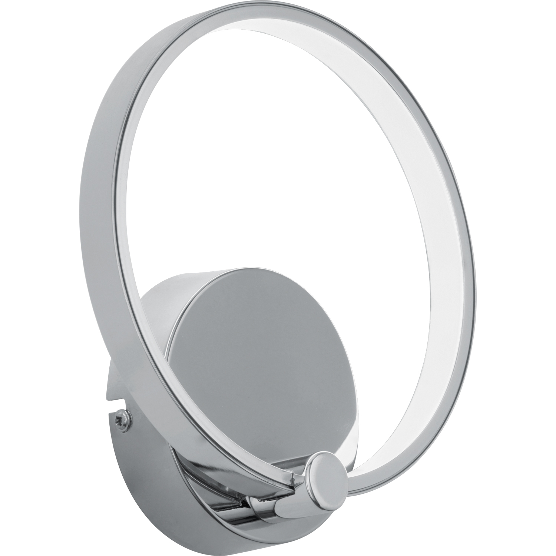 Eglo LASANA zidna lampa - 95768