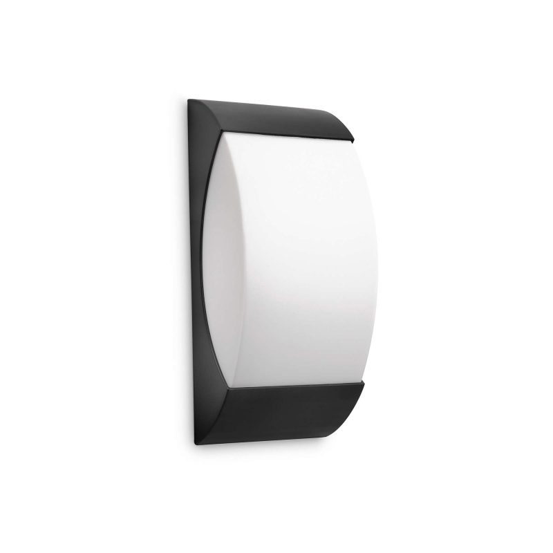 Philips STARRY zidna lampa - 172503016