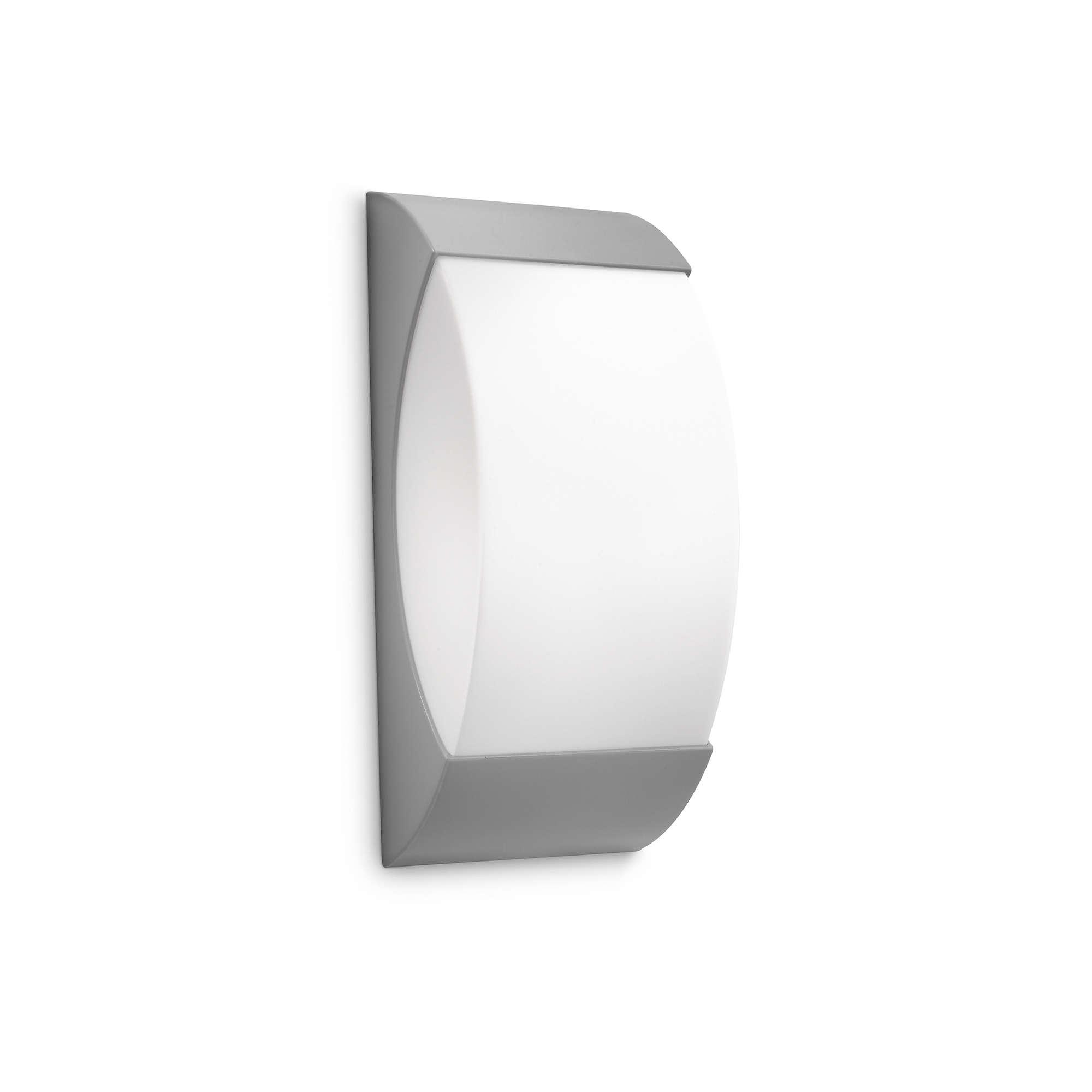 Philips STARRY zidna lampa - 172508716