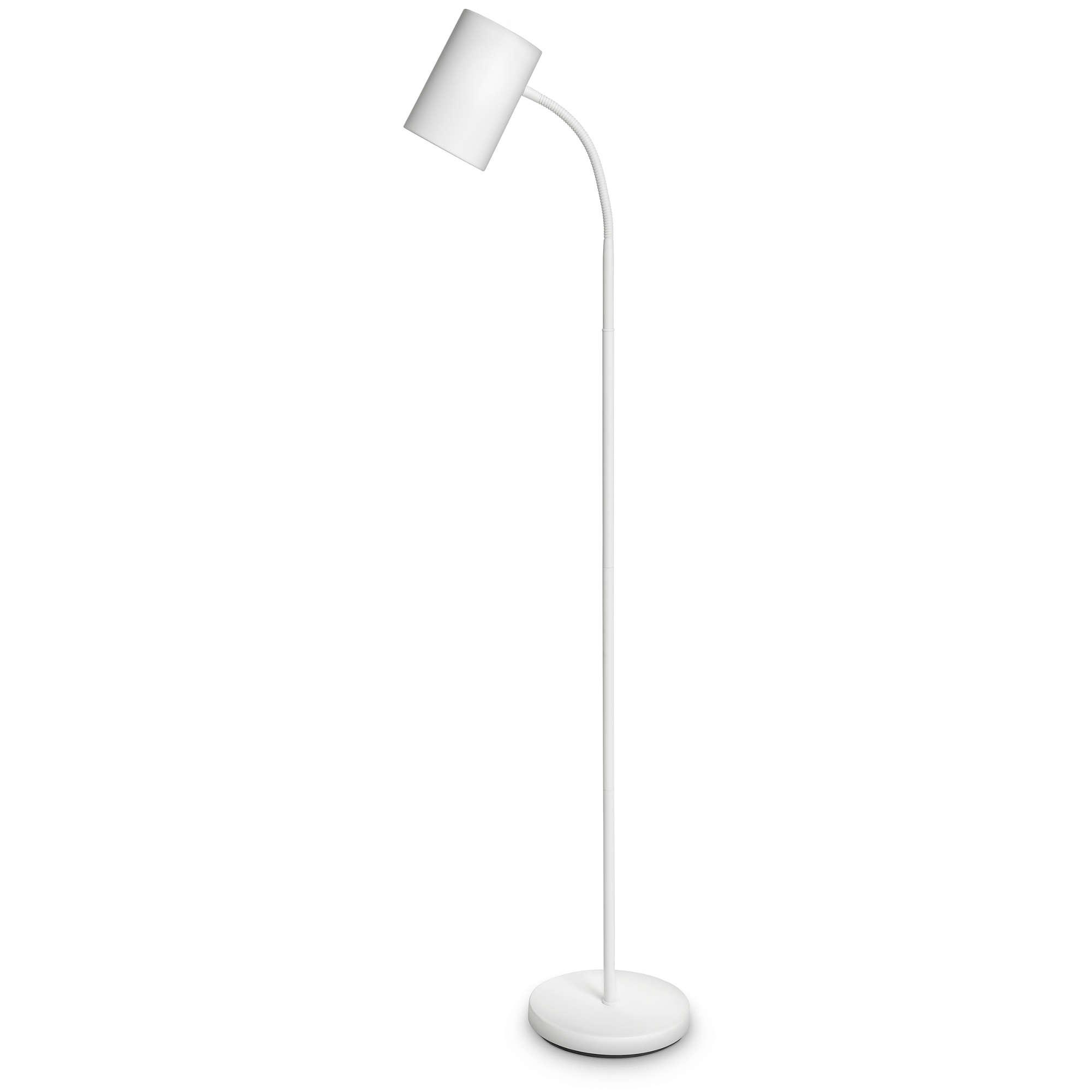 Philips HIMROO podna lampa - 36056-31-E7
