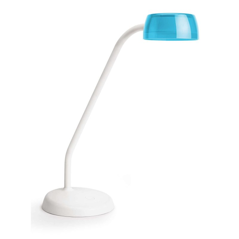 Philips JELLY stona lampa - 72008-35-16