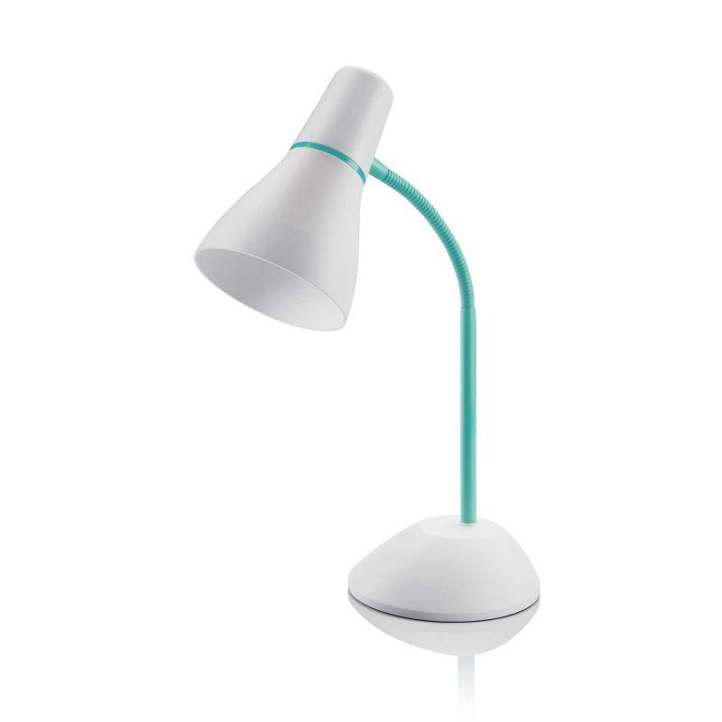 Philips PEAR stona lampa - 71567-33-PN