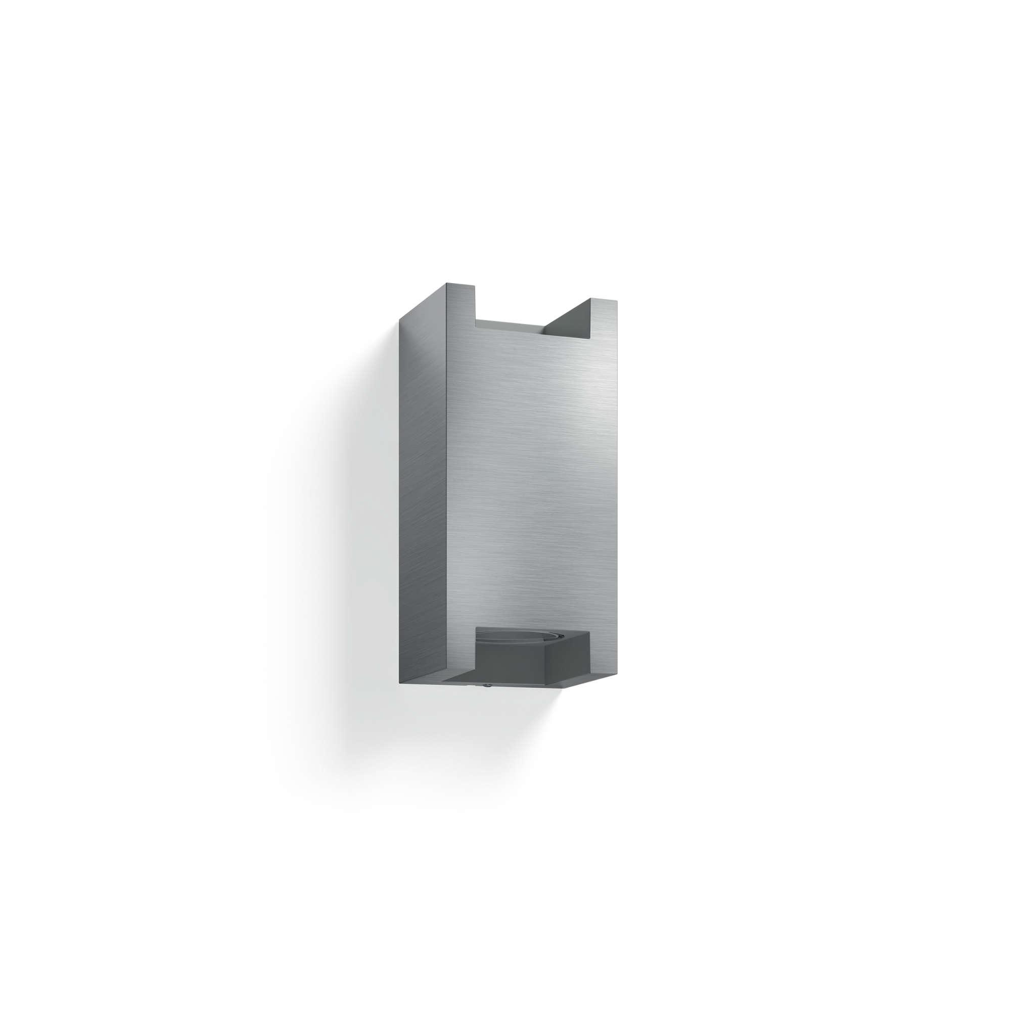 Philips TROWEL zidna lampa - 17339-48-PN